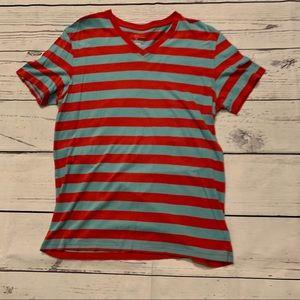 Gap V-neck T-shirt